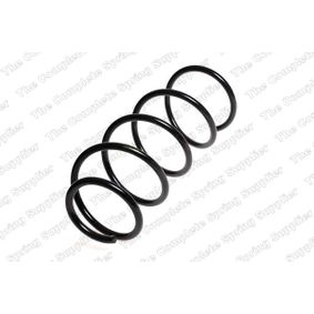 Coil Spring Article № 4008459 £ 140,00