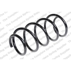 Coil Spring Article № 4035756 £ 140,00