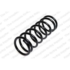Coil Spring Article № 4055425 £ 140,00