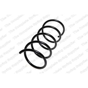 Coil Spring Article № 4056864 £ 140,00