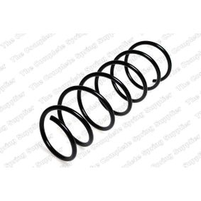 Coil Spring Article № 4072911 £ 140,00