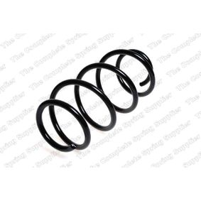 Coil Spring Article № 4072947 £ 140,00
