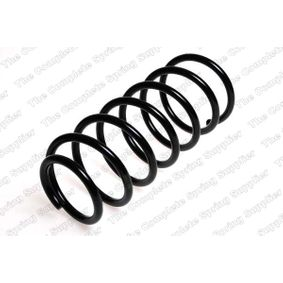 Coil Spring Article № 4082917 £ 140,00