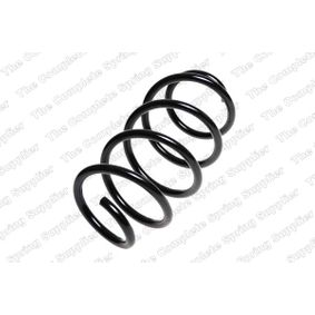 Coil Spring Article № 4082934 £ 140,00
