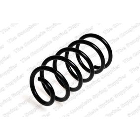 Coil Spring Article № 4226118 £ 140,00