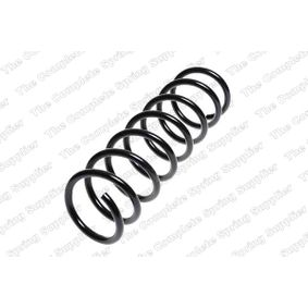 Coil Spring Article № 4227586 £ 140,00