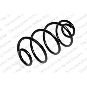 Coil Spring Article № 4263437 £ 140,00