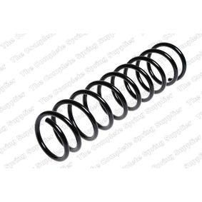 Coil Spring Article № 4272905 £ 140,00
