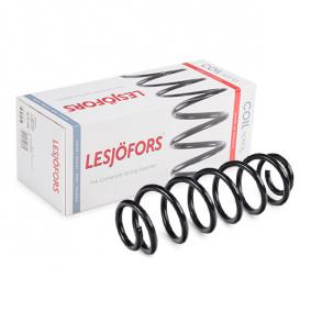 Coil Spring Article № 4285719 £ 140,00
