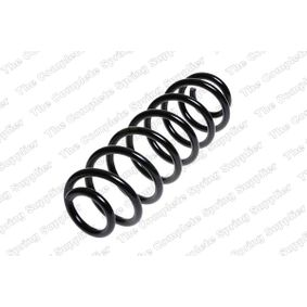 Coil Spring Article № 4295078 £ 140,00