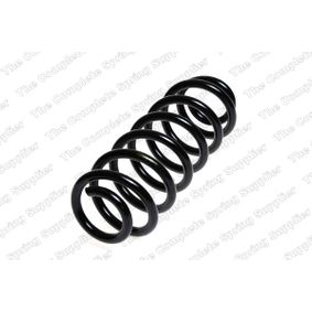 Coil Spring Article № 4295079 £ 140,00
