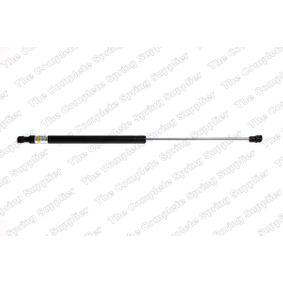 Heckklappendämpfer / Gasfeder Art. Nr. 8172926 120,00€