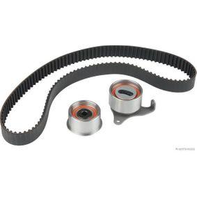 Timing Belt Set Article № J1112010 £ 140,00