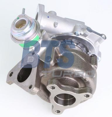 Turbo BTS TURBO 14411AW400 4250280940466