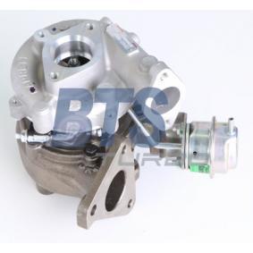 Turbolader mit OEM-Nummer 14411AW400EP