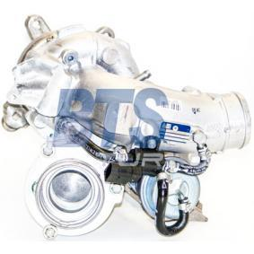 Turbolader Art. Nr. T914701 120,00€