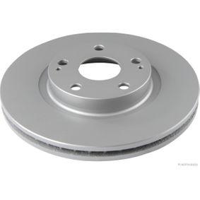 Bremsscheibe Art. Nr. J3302158 120,00€