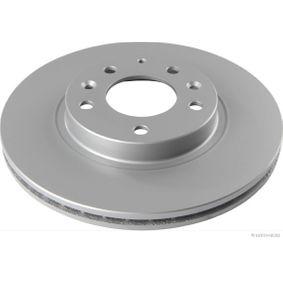 Bremsscheibe Art. Nr. J3303005 120,00€