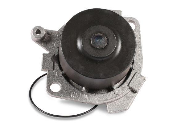 Kühlmittelpumpe P1012 HEPU P1012 in Original Qualität
