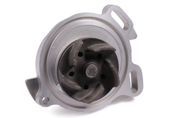 Kühlwasserpumpe HEPU P528 Bewertung