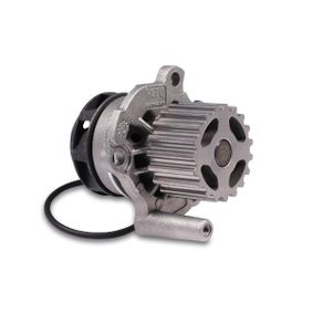 Water Pump Article № P550 £ 150,00