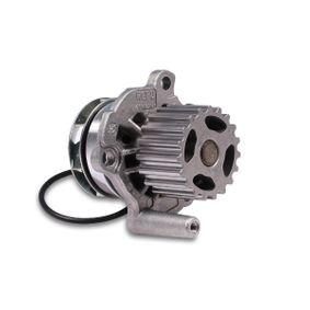 Water Pump Article № P551 £ 150,00