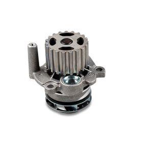 Water Pump Article № P569 £ 150,00