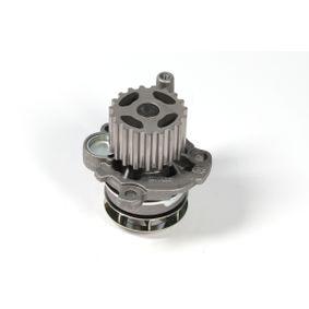 Water Pump Article № P654 £ 150,00