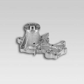 HEPU  P7515 Wasserpumpe