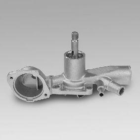 Wasserpumpe mit OEM-Nummer 1202-97