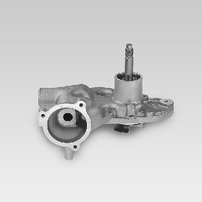 HEPU  P892 Wasserpumpe