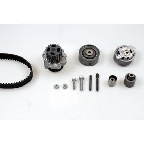 Water pump and timing belt kit Article № PK06543 £ 140,00