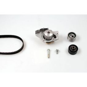 Water pump and timing belt kit Article № PK08410 £ 140,00