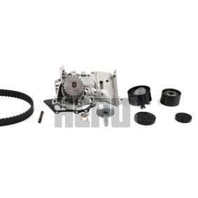 Water pump and timing belt kit Article № PK08421 £ 140,00