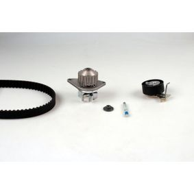 Pompe à eau + kit de courroie de distribution N° d'article PK08461 120,00 €