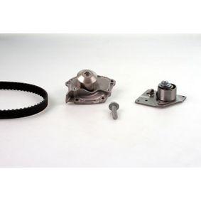 Water pump and timing belt kit Article № PK09551 £ 140,00