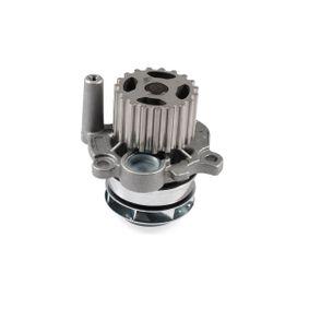 Water Pump Article № 980134 £ 150,00