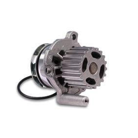 Water Pump Article № 980251 £ 150,00
