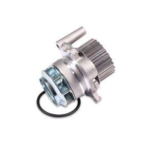 Wasserpumpe mit OEM-Nummer 06F-121-011
