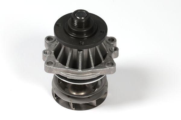 Kühlwasserpumpe GK 980513 Bewertung