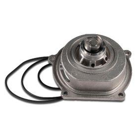 Водна помпа 981049 25 Хечбек (RF) 2.0 iDT Г.П. 1999