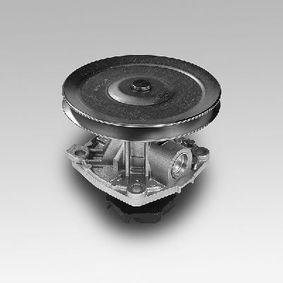 Wasserpumpe mit OEM-Nummer 7719918