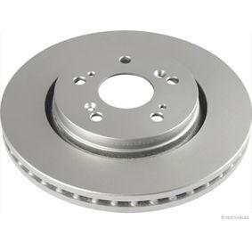 Brake Disc Article № J3304053 £ 140,00