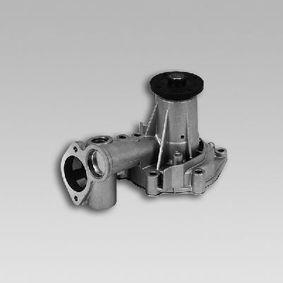 GK  987732 Wasserpumpe