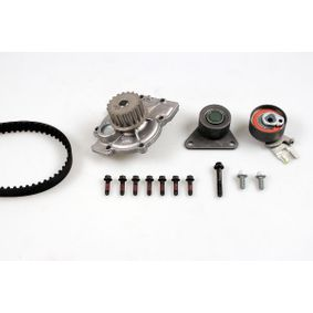 Water pump and timing belt kit K980107B V70 2 (SW) 2.3 T5 MY 2002