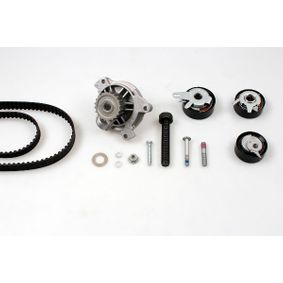 Water pump and timing belt kit Article № K980189D £ 140,00