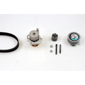 Water pump and timing belt kit Article № K980256A £ 140,00