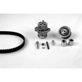 Water pump and timing belt kit K980276A SCIROCCO (137, 138) 2.0 R MY 2015