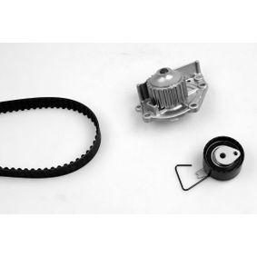 Water pump and timing belt kit Article № K984045B £ 140,00