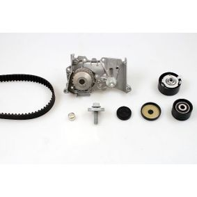 Water pump and timing belt kit Article № K986842B £ 140,00